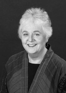 Elinor Armer, Composer-in-Residence