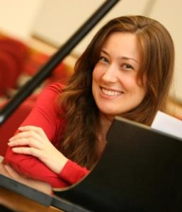 Eleanor-Aversa-SFCA-Composer-in-Residence