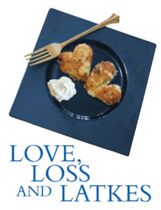 Love-Loss-and-Latkes-Choral-Concert-full
