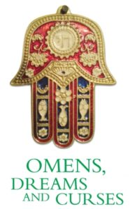 Omens-Dreams-and-Curses-Choral-Concert