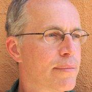 Composer Ted Allen