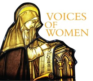 Voices-of-Women-Choral-Concert