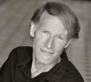 Composer Roy Wheldon