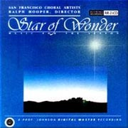 Star-of-Wonder-CD-SF-Choral-Artists