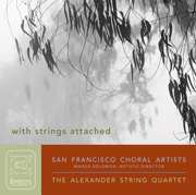 With-Strings-Attached-CD-SF-Choral-Artists