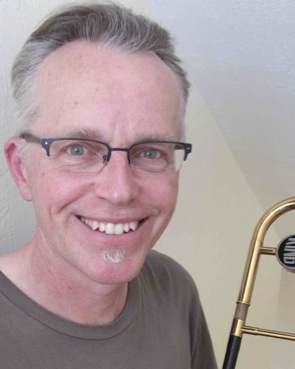Del Gran Sole: Interview with composer Ted Allen
