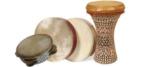 sfca_drums2-01