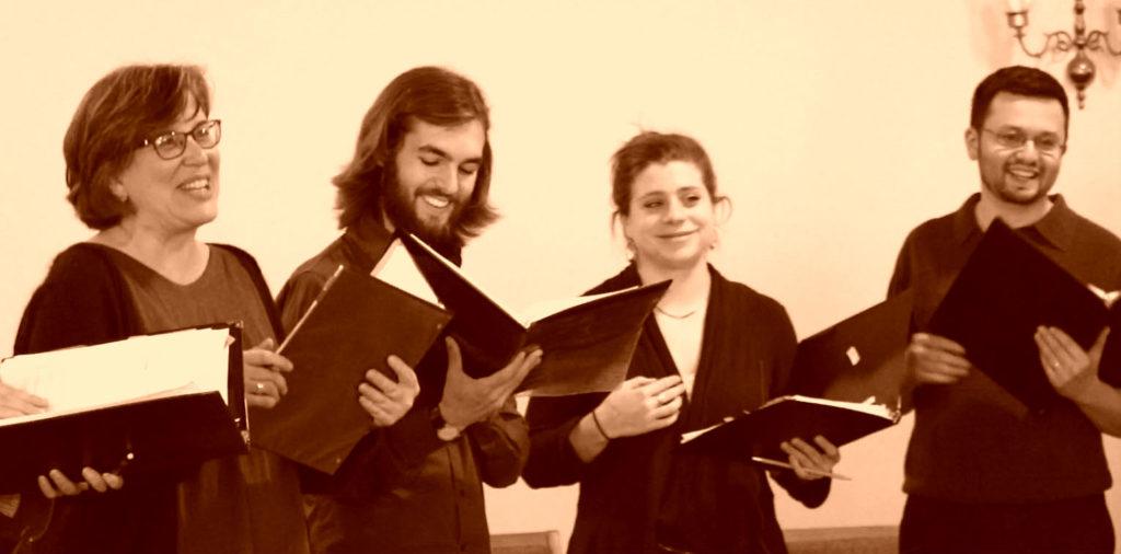 sfca_rehearsal