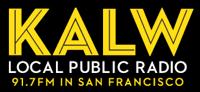 San Francisco Choral Artists 2016-2017 Media Sponsor