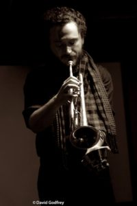 Godfrey-from Inegales March 17