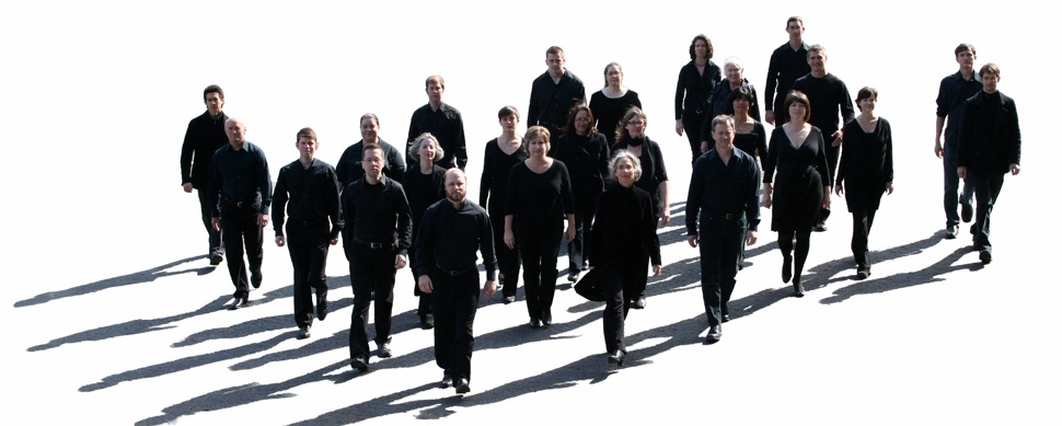 San-Francisco-Choral-Artists-group-shot-1