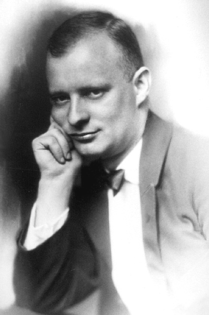 "Singer's Perspective: Paul Hindemith's ""Six Chansons"""
