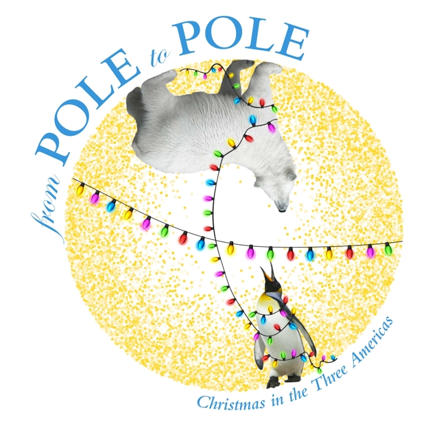 SF Choral Artists From Pole to Pole